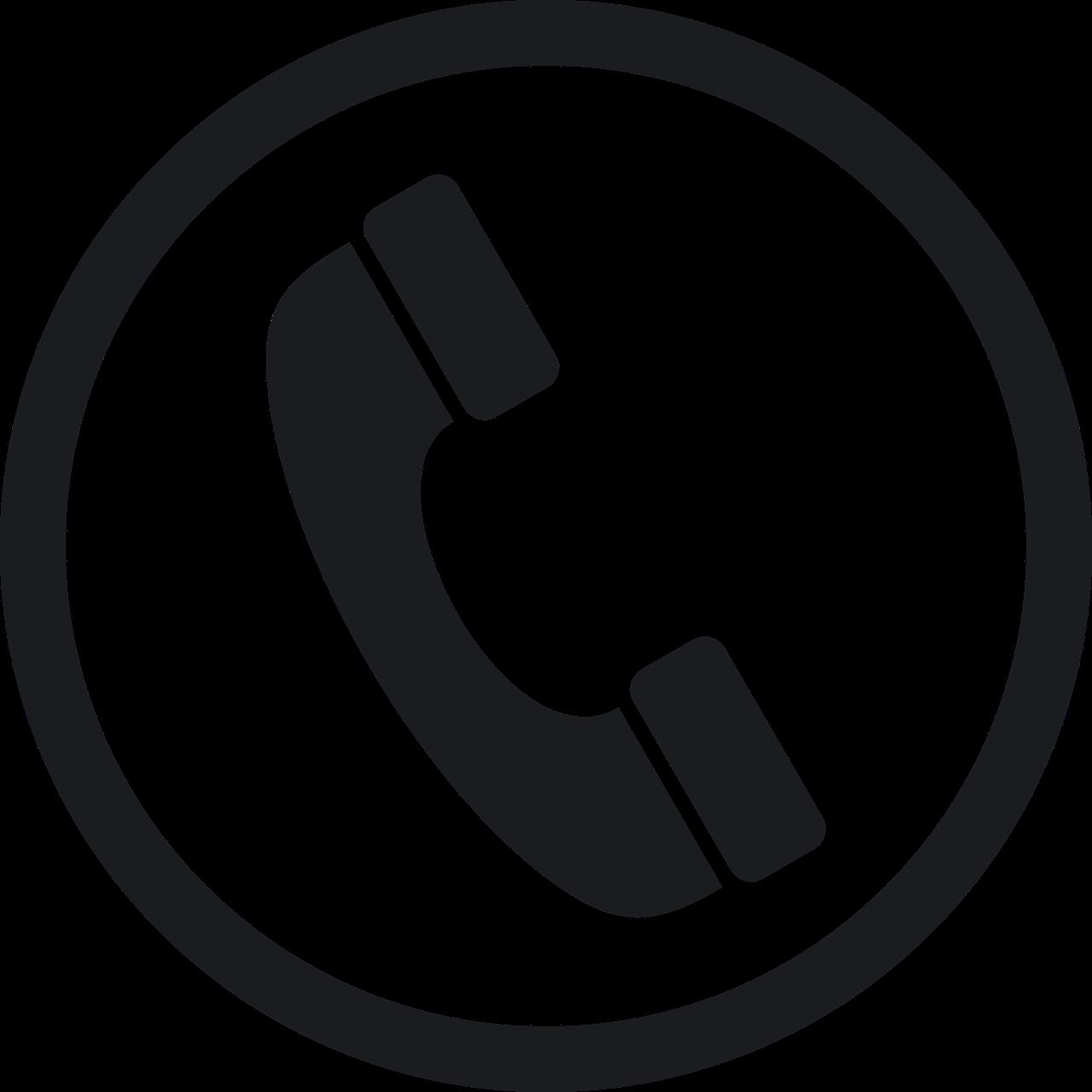 phone-31172_1280